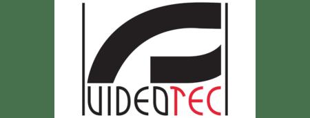 VideoTec Produkter